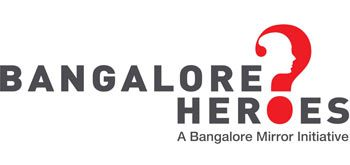 Bangalore Heroes