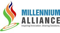 Millennium Alliance Award