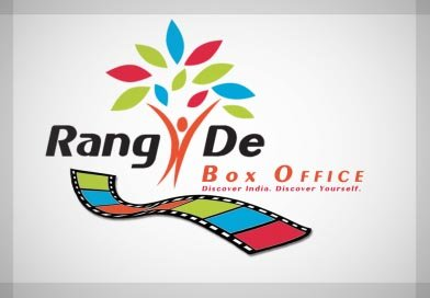 Rang De Box Office