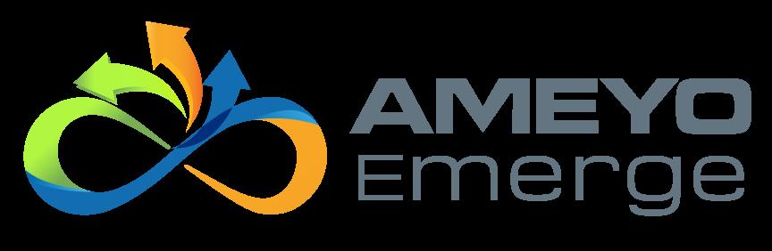 Ameyo Emerge