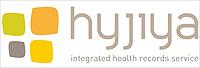Hyjiya.com
