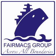 Fairmacs Group Logo