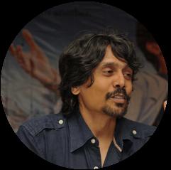 Nagesh Kukunoor