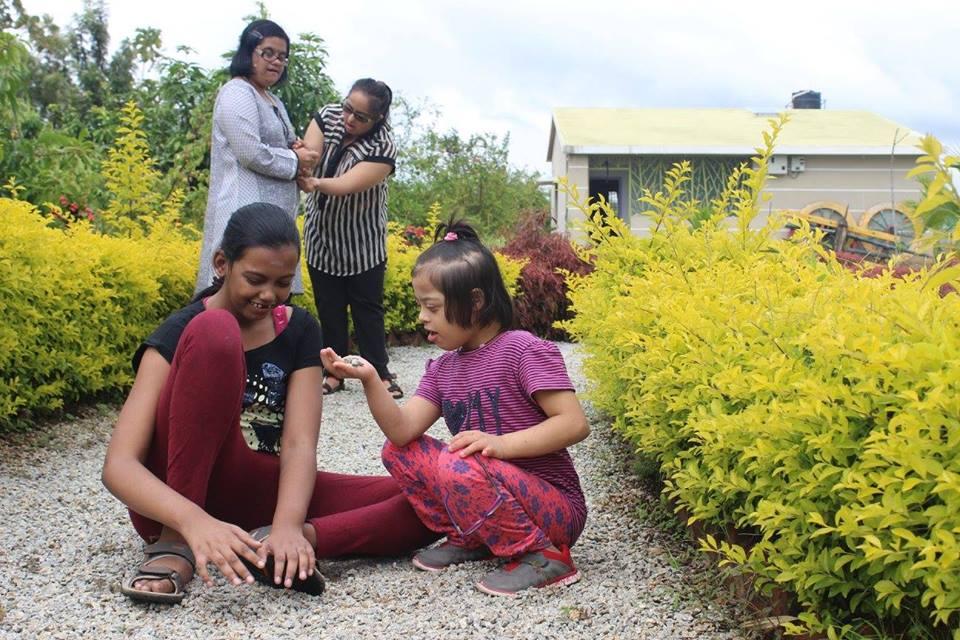 Snehadhara Foundation Impact