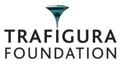 Trafigura Foundation - Switzerland